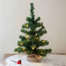3ft Pre Lit Christmas Trees Sale by Pre Lit Battery Operated Christmas Trees Home Decorating