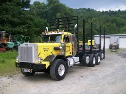 Autocar Logging Truck.   AUTOCAR   Pinterest   Rigs, Biggest Truck ... Factory 2 Start Autocar Dump Truck Bill Yeomans Would Soon Go Original 1941 U2044 4x4 Wwii Coe Dump Truck Complete 1926 Model 27hpds Pictures 1994 Volvo White Gmc Acl Item B2443 Sold Thu Rental In Kansas City 5 Yard In 16 Ox Body 1996 Used Heavy Equipment For Sale Semis Tractors Trailers Loaders 1970s Red My Pictures Pinterest All Wheel Drive Holmes 850 Twinboom One Buckin Serious Company Tractor Cstruction Plant Wiki Fandom Powered Autocar Dump Truck Dogface Sales