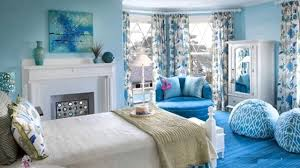 Maxresdefault Cute Bedroom Ideas For Teenage Girls YouTube
