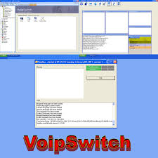 Voip: Download Demo Voipswitch Version 2.0 Voip Consent Factory Monitoring And Qos Tools Solarwinds Shoretel Lineshoregear Voip Stencil Graffletopia Download Fax Voip Softphone The Best Communications Software Best Ways To Make Free Internet Phone Calls Jan 2018 221 How Install Or Sip Settings For Android Phones Cheap Archives Pfsense Setup Hq Application Network Monitor Performance Cara Konfigurasi Sver Menggunakan Asterisk Pada Debian 86 565r66 Lte Ftdd Wlan Home Router User Manual Users