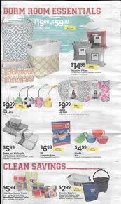Frozen Lap Desk Walmart by Tops Markets 9 11 9 17 Ad Scan And Coupon Match Ups Last Week To
