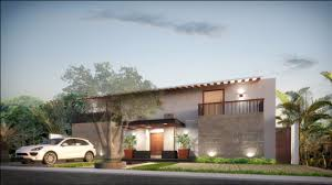100 2 Story House With Pool With Pool 4 Bedrooms Lagos Del Sol