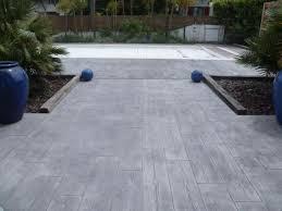 prix beton decoratif m2 béton imprimé décoratif garlin tél 0755336031 béton imprimé