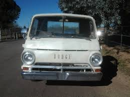 1966 Dodge A100 Pickup Slant 6 Cyl 727 Auto For Sale In Gilbert, AZ Socal Speed Shop Arizona Copperstate Classic Cars Vehicles My Summer Car Wikia Fandom Powered By 1955 Ford F100 Berlin Motors 1951 F1 Restomod For Sale Classiccarscom Cc1053411 Another View Of The Copper Colored Car We Saw Sale In Vail Az 1956 Panel Truck Gateway 11sct 1959 Chevy 12 Ton Shortbed Napco 4x4 Scottsdale Lifted Trucks Used Phoenix Truckmax 1957 Chevrolet Magnusson Old Iron Llc All Collector