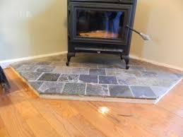r value vs kfactor hearth pads hardwood floor home depot heat and