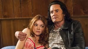 Hit The Floor Character Dead by Twin Peaks U0027 Episode 5 Recap Hollywood Reporter