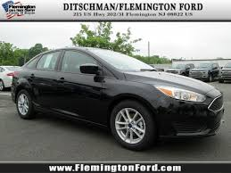 New 2018 Ford Focus For Sale | Flemington NJ Flemington Car Truck Country Youtube Holiday Shopping Tips 2017 Health Nj Dealer Steve Kalafer Says Automakers Are Destroying Themselves Certified Used 2018 Subarucrosstrek 20i Premium With For Sale In Tim Morley General Manager Of Subaru 2012 Volkswagen Jetta Se Pzev In And Family Brands Selection Subaruforester 20xt Starlink Competitors Revenue And Employees New Ford Explorer