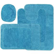 Jcpenney Bathroom Runner Rugs by Jcpenney Home Bath Rug Collection