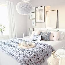 First Apartment Decorating Ideas On A Budget 05