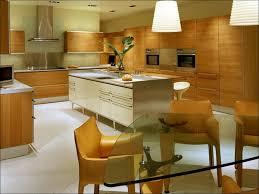 Kitchen Island Light Fixtures Ideas by Kitchen Clear Glass Globe Pendant Light Farmhouse Kitchen