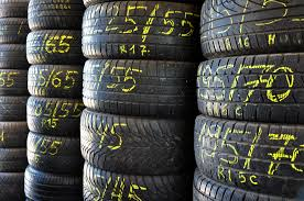 Tire Repair Shop | Used Tires For Sale | New Tires Bestrich Truck And Bus Tire 12r225 Commercial Semi Tires Volvo Mack Dealer Davenport Ia Tractor Trailers 2007 Intertional 4300 26ft Box W Liftgate Tampa Florida Sterling With Imt 12916 Arculating Crane Service For Sales General Hd Buy At Wwwtrucktiexpresscom Suppliers And Used Bfgoodrich Ta Traction Studded 22575r16 115 Whosale Sizes 31580r225 Home Eastern Surplus Wikipedia
