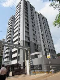 100 Casa Tierra Luxury Premium Apartments In Thiruvalla Green Builders In
