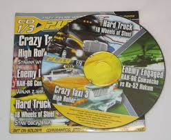 HARD TRUCK 18 WHEELS OF STEEL +CRAZY TAXI 3 - 7250684691 - Oficjalne ... Freightway Hard Truck 18 Wheels Of Steel Wos Theme 1 Youtube Hidden Formula Car Haulin Screenshots Hooked Gamers Image 9 Across America Mod Db Truckers Of The Apocalypse Vagpod Przypadkiem Pawci0o Wykoppl Truckpol Pictures Within Screenshots For Windows Mobygames On Steam Truckpol Pictures