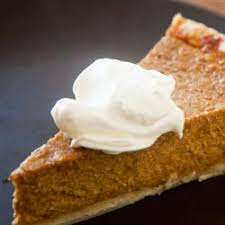 Cooked Pumpkin Pie Moonshine by 10 Best Canned Pumpkin Pie Mix Recipes