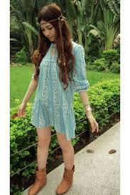 Bronze Boots Turquoise Blue Snidel Dresses Camel Bohemian Love