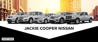JACKIE COOPER IMPORTS: Tulsa Car Dealerships Selling Mercedes ... Kenworth T680 In Tulsa Ok For Sale Used Trucks On Buyllsearch Cars For 74107 Switzer Son Select Auto Sales Featured In Car Specials Volvo Of Ford Dealer Muskogee New Ram 1500 Marc Miller Buick Gmc Inc Patriot Bartsville A Owasso Source 2018 Freightliner M2 106 26 Ft Box Truck At Premier 2007 Dodge 2500 Mega Cab Cummins Diesel 4x4 Best Choice 2019 Western Star 4700sf Dump Video Walk Around