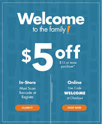 Online Coupons Serving As Discount Weapons | Online Shopping Online Coupon Codes Promo Updated Daily Code Reability Study Which Is The Best Site Code Vector Gift Voucher With Premium Egift Fresh Start Vitamin Coupon Crafty Crab Palm Bay Escape Room Breckenridge Little Shop Of Oils First 5 La Parents Family Los Angeles California 80 Usd Off To Flowchart Convter Discount Walmart 2013 How Use And Coupons For Walmartcom Beware Scammers Tempt Budget Conscious Calamo Best Avon Promo Codes Archives Beauty Mill Your