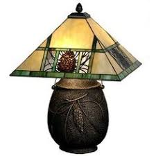 Home Depot Lampe Tiffany by Home Depot Hunters And Bronze On Pinterest