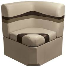 Crest Pontoon Captains Chair by 25 Unique Pontoon Furniture Ideas On Pinterest Pontoon Boat