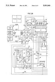 Wiring Diagram Coffee Maker Fresh Rh Color Castles Com Farberware Electric Percolator