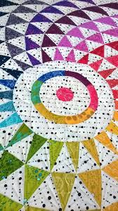 Spirit Halloween Sarasota Bee Ridge by 694 Best Beautiful Quilts Images On Pinterest Patchwork Quilting