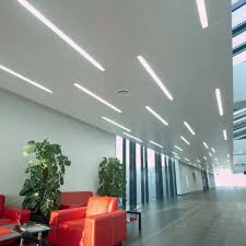 Suspended Ceiling Calculator Uk by Metal Ceilings Armstrong Ceiling Solutions