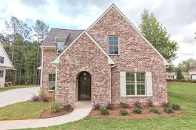 100 The Willow House Plan 3952 Floor Scotch Homes