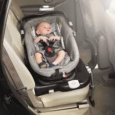 location voiture avec siège bébé touring nacelles auto et sièges auto