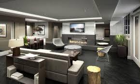 21 Riveting Living Rooms With Dark Wood Floors PICTURES Room Designs Hardwood