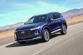 2019 Hyundai Pickup Truck Redesign With The Bolder Edgier 2019 ... Hyundai Santa Cruz Truck Price 2018 Fe Sport For Sale Pickup Confirmed New In 2019 Report Awesome Hyundai Models Ets2130euro Simulator 2 Youtube 2016 Chevrolet Silverado Farmington Near Sante Nm Image Ets2 Fepng Wiki Fandom 2013 Suv Cheapest Pickup Rental Almost Ready Motor Trend 2017 Models Get Refresh Photo Gallery New Toyota Tundra Sr5 Crewmax 55 Bed 57l Springs Fire 81 Peterbilt 579 Mod Ats Euro Mods