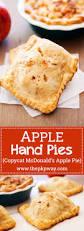 Pumpkin Pie Mcdonalds by Best 25 Mcdonalds Pie Ideas Only On Pinterest Mcdonalds Apple