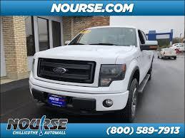 100 Used Trucks For Sale In Charlotte Nc 2014 D F150 NC 1FTFW1EF3EKF48906