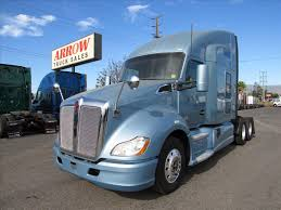 2015 KW T680 For Sale – Used Semi Trucks @ Arrow Truck Sales K100 Kw Big Rigs Pinterest Semi Trucks And Kenworth 2014 Kenworth T660 For Sale 2635 Used T800 Heavy Haul For Saleporter Truck Sales Houston 2015 T880 Mhc I0378495 St Mayecreate Design 05 T600 Rig Sale Tractors Semis Gabrielli 10 Locations In The Greater New York Area 2016 T680 I0371598 Schneider Now Offers Peterbilt Sams Truck Sesfontanacforniaquality Used Semi Tractor Sales Cherokee Columbia Dealer Usa