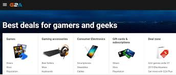 The Legitimacy Of Key-Sharing Site G2A - Technosoups G2a Hashtag On Twitter G2a Cashback Code Exclusive And 100 Working Discount Coupons Promo Coupon Codes 2019 Resident Evil 2 Devil May Cry 5 Tom Clancys The Division Be My Dd Coupon Code Woocommerce Error Stock X Promo Archives Cashback For Edocr Discounts Vouchers Best Offers Dealiescouk Buy Osrs Gold Old School For Sale Fast Safe Cheap Gainful June Verified