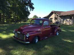 1949 GMC-Paul R. - LMC Truck Life 1949 Gmc Truck Saw This Old Beauty On My Way To Work Flickr 34 Ton Pickup The Hamb 300 12 Ton V By Brooklyn47 Deviantart Pickup Of The Year Early Finalist 2015 For Sale Classiccarscom Cc959694 Truck Original Patina Shop Hot Rat Rod 3 4 Gmc Awesome 150 1948 Truck Shortbed Ton Solid California Metal Midwest Classic Chevygmc Club Photo Page Hot Rod Network