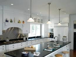 pendant lighting kitchen island houzz breakfast bar ideas hanging