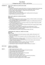 Assistant Office Manager Resume Samples | Velvet Jobs Dental Office Manager Resume Sample Front Objective Samples And Templates Visualcv 7 Dental Office Manager Job Description Business Medical Velvet Jobs Best Example Livecareer Tips Genius Hotel Desk Cv It Director Examples Jscribes By Real People Assistant Complete Guide 20