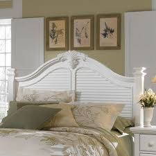 Wayfair Cal King Headboard by 51 Best Headboard Images On Pinterest 3 4 Beds Bedroom