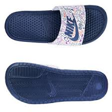 Image Is Loading Nike 2016 Women 039 S BENASSI JDI Print