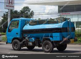 Private Old Water Tank Truck. – Stock Editorial Photo © Nitinut380 ... Dofeng Water Truck 100liter Manufactur100liter Tank Filewater In The Usajpg Wikimedia Commons Ep3 Water Tank Truck Youtube 135 2 12 Ton 6x6 Water Tank Truck Hobbyland Mobile And Stock Image Of City 99463771 Diy 4x4 Drking Pump Filter And Treat The Road Chose Me Vintage Rusted In Salvage Yard Photo High Capacity Cannon Monitor On Custom Slide Anytype Trucks Saiciveco 4x2 Cimc Vehicles North Benz Ng80 6x4 Power Star 20 Ton Wwwiben