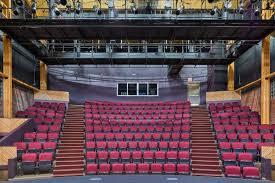 Front Desk Agent Jobs Edmonton by Jobs Yeg Theatre Alberta