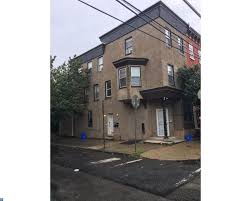 1800 W MONTGOMERY Ave, PHILADELPHIA, PA 19121 | MLS# 7033466 | Redfin Chestnut Square Student Housing Studentcom Drexel University Woolly Threads 32 Summit Ave Paoli Pa 19301 Mls 6919424 Redfin 11 Best Lgbtq Images On Pinterest Pladelphia Pennsylvania And Gay 25 Masterpieces That Prove 2016 Was An Incredible Year For Multirotorcopterjpg Local Fredericksburgcom Bookstore Gerry Stahls Website April 2011 Master Plan Page 2 West Philly Curbed