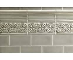 26 best nemo nyc tile showroom images on tile showroom