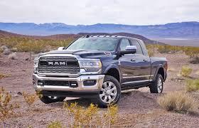 100 Craigslist Mcallen Trucks Cars In Texas World Cars Automotive Info