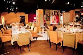 restaurant tipps salzburg esszimmer weekend at