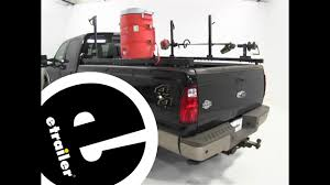 Review Rackem Rack For Truck Bed Side Rails Two Trimmer Ra 36 ... Ford Ranger Tonneau Cover With Rails Egr Alinium Mk56 Pickup Truck Sideboardsstake Sides Super Duty 4 Steps Aa101truck Rail System Trailerrackscom Universal Bed Side Alterations Raptor Series For Under 20 Pictures Putco Pop Up Fast Facts Youtube Truck Adache Rack And Bed Rails 28 Images Steel Universal Avid Tacoma Avid Products Armor Stake Pocket Big Country Accsories 10121 Titan Intake Fuel Yellow Bullet Forums Covers Caps For Sale