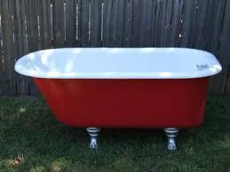 Fiberglass Bathtub Refinishing Atlanta by Prestige Resurfacing Bathtub Refinishing Atlanta Ga 30345