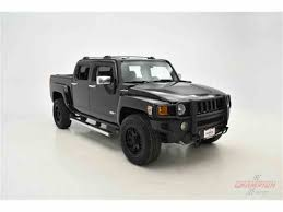 2009 Hummer H3 For Sale | ClassicCars.com | CC-1060549 2010 Hummer H3 Suv Review Ratings Specs Prices And Photos The 2009 Hummer For Sale Classiccarscom Cc1083592 H3t Does An Truck Autoweek Pickup Machines Wheels Pinterest Vehicle More Official Images News Top Speed Reviews Price Car Driver H3t Alpha For Cool Gallery Wallpaper 1024x768 12226 Unveils Details On Threesome Of Concepts Heading To Sema Breaking Videos Cnection Sold2005 H2 Sut Salesuperchargedfox 360 31 Sema Show Truck Youtube