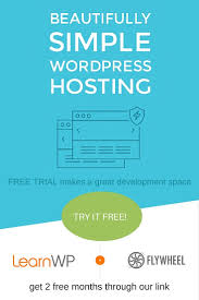 Flywheel WordPress Hosting - Free Trial Development Space All The Best Black Friday Wordpress Hosting Deals Discounts For 2017 Flywheel Free Trial Development Space 20 Themes With Whmcs Integration 2018 5 Alternatives To Use In 2015 Web Host Website For Hear Why Youtube State Of Sites Security Infographic 25 News Magazine 21 Free Responsive Performance Benchmarks Review Signal Blog Hosting Service Ideas On Pinterest Email Video Embded And Self Hosted Videos