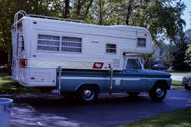 Check Out My 1966 C-20 Chevy And 1969 Holiday Rambler. | Cool ... Truck Camper Of The Day Defineyourroad Rvs Advice On Lweight Truck Camper 2006 Longbed Taco Tacoma World 1969 Dodge Avion Vintage Classic Campers Tested Four Wheel Popup Woolrich Edition Outside Online Sew Many Things Our New Adventure Inside Goose Gears Custom Idahorons Youtube Trailers For Sale Vintage Camper Trailers Feature Earthcruiser Gzl Recoil Offgrid Mitsubishi L200 Xplora Pinterest Big Ford Just Go Far Away 2016 Livin